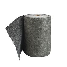 JEENEX® General Purpose Absorbent Roll AB2027
