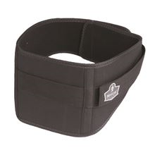 'Ergodyne' Back Belt BB2509