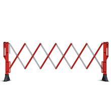 XPANDA Pedestrian Safety Barrier - 3m BC8939