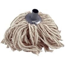 Wool Socket Mop Head - Size No. 12 BR0104