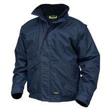 VELTUFF® Waterproof Bomber Jacket VC20 CW2020