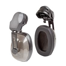 CENTURION 'Connect S41C' Baltic Helmet-Mounted Ear Defenders EP4406