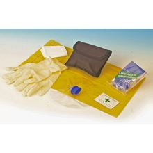 First Aider Protection Pack FA3777