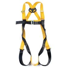 PR1 Full Body Harness FP5101