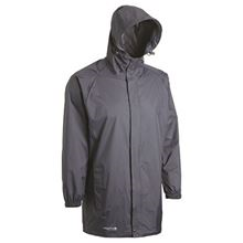 REGATTA Pro Packaway  Jacket FW3329