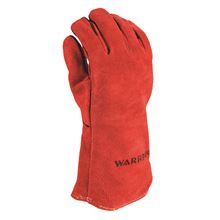 TUFFWELD Welders Gloves GL2055