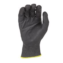 'Thor' Thermo Grip Foam Nitrile-Coated Gloves GL6584