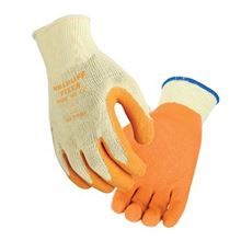 VELTUFF® 'Fixer' Latex-Coated Handling Gloves GL7045