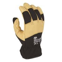 VELTUFF® 'Runner' Driver Gloves GL7645