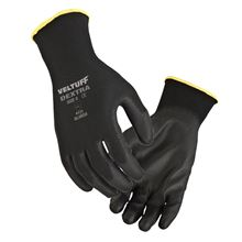 VELTUFF® 'Dextra' PU-Coated Gloves GL9656