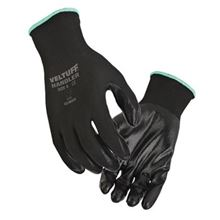 VELTUFF® 'Handler' Nitrile-Coated Gloves GL9658