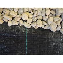 GROUNDTEX Ground Cover Fabric - 200m² GMGD2