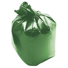 Premier Green Garden Sacks - Roll of 10 GMLPG10