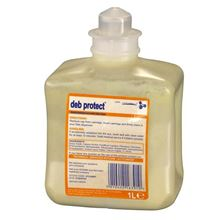 DEB Step 1 Protect Cartridge - 1L HC2770