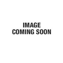 VELTUFF® 'Deluxe' Non-Metal Safety Shoe S3 SRC ESD SF0047