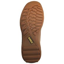 DEWALT '  Builder' Honey Nubuck Safety Boot SB SRA SF0083