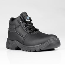 'Duran' Economy Safety Boot S1P SRC SF3570