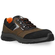 Veltuff Off-Road Shoe VC20 SF4677