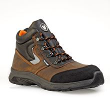 Veltuff Sand Dune Safety Boot VC20 S3 SRC SF4678