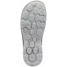 GIASCO 'Oxford' Extra Wide Safety Boot S3 SRC ESD VC20 SF8446