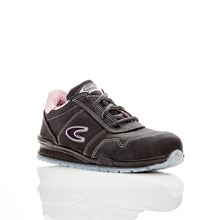 COFRA 'Alice' Ladies Safety Trainer S3 SRC SF9211