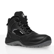 Veltuff Mission Boot S3 SRC VC20 SF9346