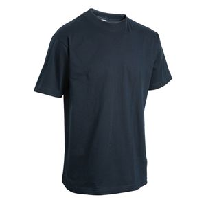 Grand Superior Cotton T-Shirt SH1337A