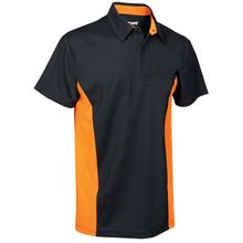 VELTUFF® 'Zone - Base' Cuillin Polo Shirt SH9373