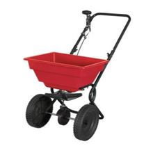 Salt Spreader 18kg Capacity SI0277