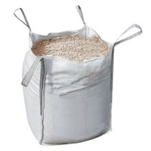 Brown Rock Salt - Bulk Bag SI5949