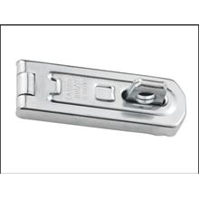 Hasp & Staple 100/80 C SP6095