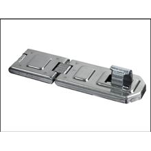 Hasp & Staple 140/120 C SP6099