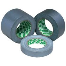 Cloth-Backed Duct Tape − 25mm x 50m TA0522