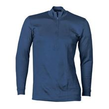 Veltuff 3-Layer Long Sleeve Thermal Base Layer VC20 TH0062
