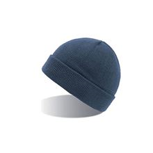 ECONOMY Winter Hat TH0089
