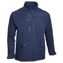 VELTUFF® 'Director' Softshell Jacket    CLEARANCE PRICE TH1188