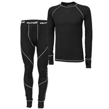 Veltuff Thermal Underwear Set VC20 TH8807