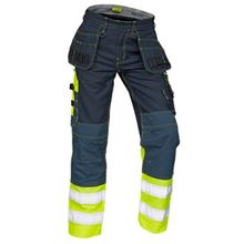 Veltuff Class 1 Trousers with Swing Pockets VC20 TR5152