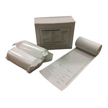 Digital Tachograph Printer Rolls VE4768