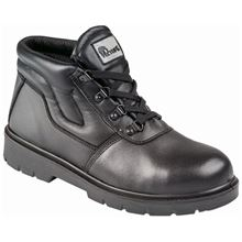 VELTUFF® 'Captain Lexus' Water-Resistant Safety Boot S3 SRC VF3258