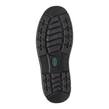 CHALLENGER Lighter Classic Black Safety Boot S1P SRC VF3270