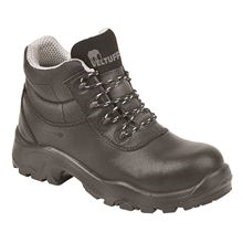 VELTUFF® 'Utility' Waterproof Safety Boot S3 SRC HRO VF6492