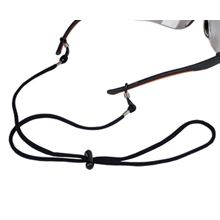 Safety Spectacle Cord VP0838