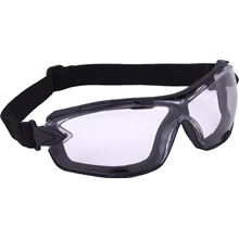 Riga Clear Goggles VP7771