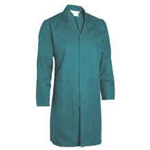 DENNIS Warehouse Coat WC5280